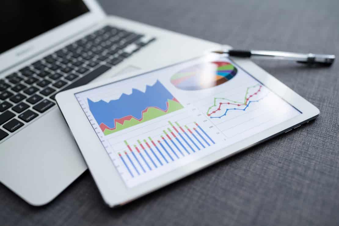 8 načina za unapređenje digitalnog marketinga