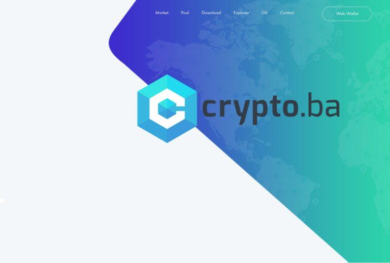 RXC Kriptovaluta