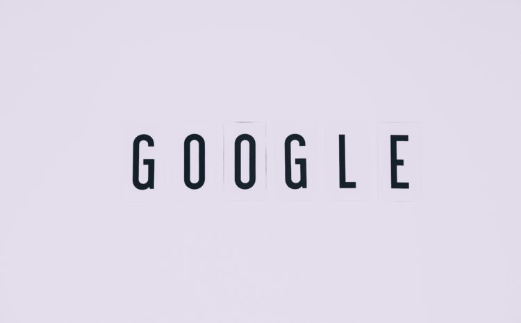 Top 10 Google alata za web stranice